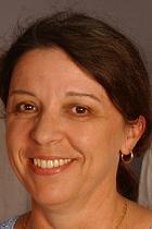 Doris Müllner, Customer Service & Buchhaltung
