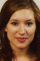 Magdalena Cieslik, Customer Service & Marketing, m.cieslik@suedlabor.de