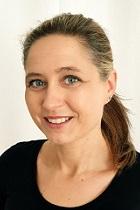 Simone Mayer, Leitung Kundenbetreuung, s.mayer@suedlabor.de