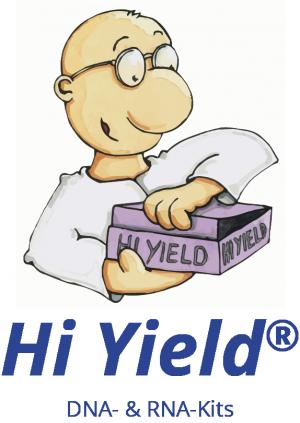 Hi Yield