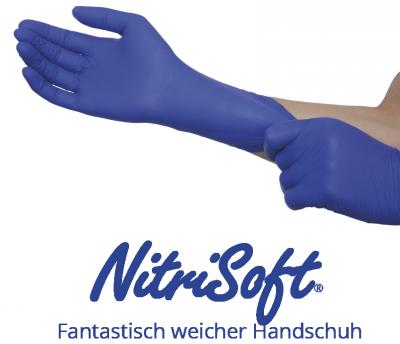 NitriSoft